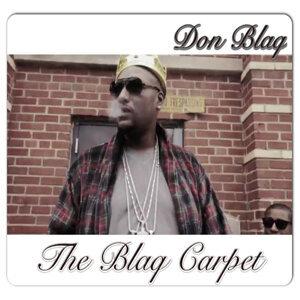 Don Blaq 歌手頭像