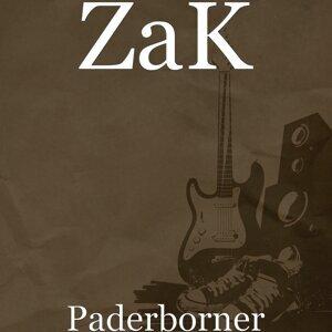 ZaK 歌手頭像