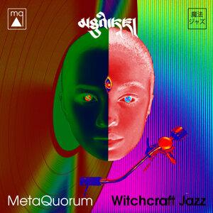 MetaQuorum