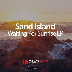 Sand Island 歌手頭像