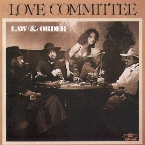 Westbam And The Love Committee 歌手頭像