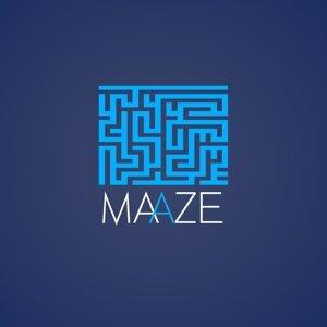 Maaze 歌手頭像