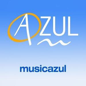 Azul 歌手頭像