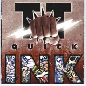 TT Quick 歌手頭像