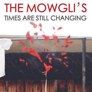 The Mowgli's 歌手頭像