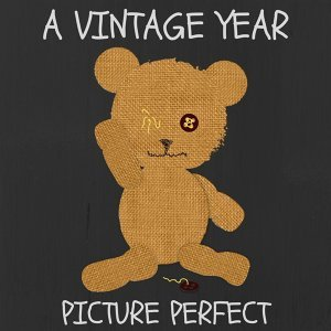 A Vintage Year 歌手頭像