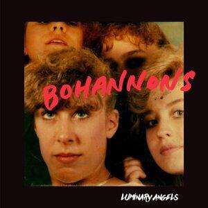 Bohannons