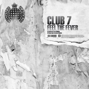 Club 7