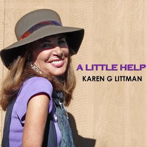 Karen G Littman 歌手頭像