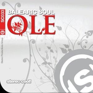 Balearic Soul 歌手頭像
