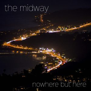 The Midway 歌手頭像