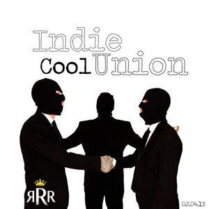 Indie Union 歌手頭像