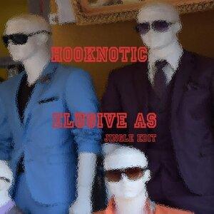 Hooknotic 歌手頭像