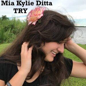 Mia Kylie Ditta 歌手頭像