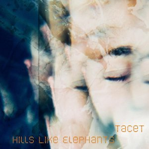 Hills Like Elephants 歌手頭像