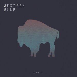 Western Wild 歌手頭像