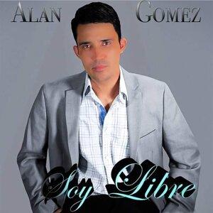 Alan Gomez 歌手頭像