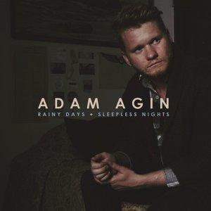 Adam Agin 歌手頭像