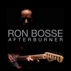 Ron Bosse 歌手頭像