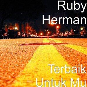 Ruby Herman 歌手頭像