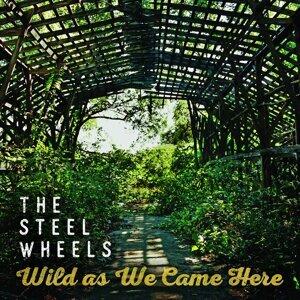 The Steel Wheels