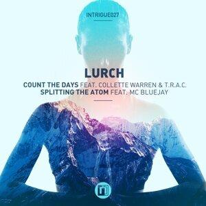 Lurch 歌手頭像