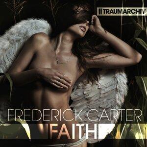Frederick Carter 歌手頭像
