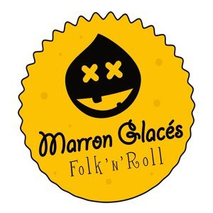 Marron Glaces 歌手頭像