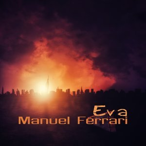 Manuel Ferrari 歌手頭像