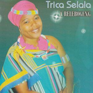 Trica Selala 歌手頭像