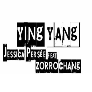 Jessica Persée 歌手頭像