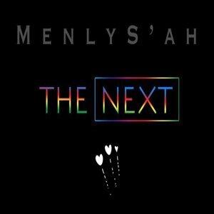 Menly S'ah 歌手頭像
