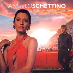 Angelo Schettino 歌手頭像