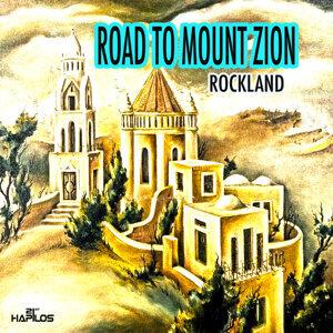 Rockland 歌手頭像
