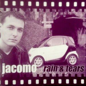 Jacomo 歌手頭像
