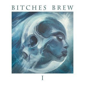 Bitches Brew 歌手頭像