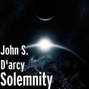John S. D'arcy 歌手頭像