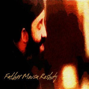 Father Mousa Roshdy 歌手頭像