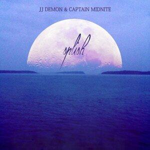 JJ Demon & Captain Midnite 歌手頭像