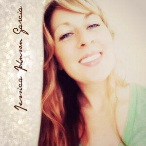 Jessica Johnson Garcia