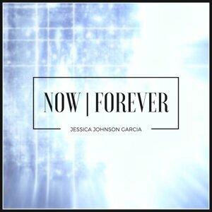Jessica Johnson Garcia 歌手頭像
