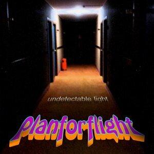 Planforflight 歌手頭像