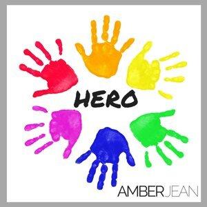 Amber Jean 歌手頭像