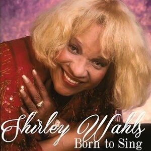 Shirley Wahls 歌手頭像
