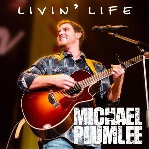 Michael Plumlee 歌手頭像