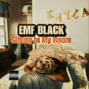 Emf Black 歌手頭像