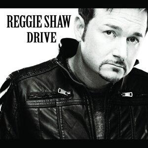 Reggie Shaw 歌手頭像