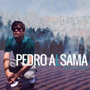 Pedro Alsama 歌手頭像