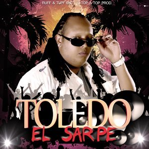 Toledo 歌手頭像