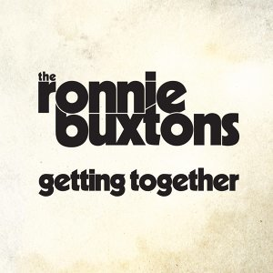 The Ronnie Buxtons 歌手頭像